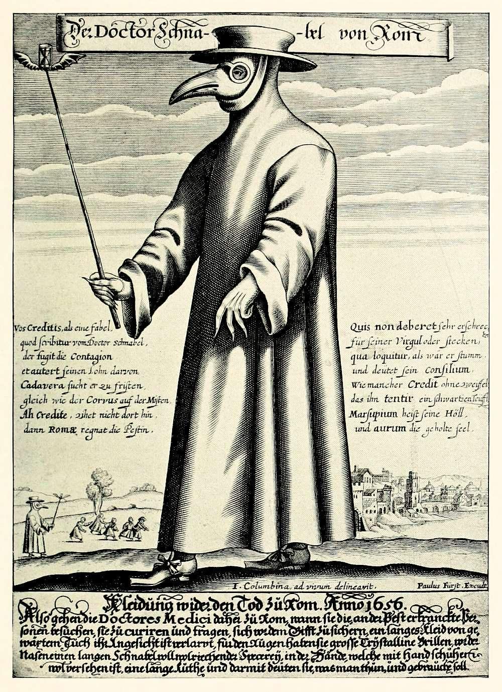 pestdokter wikimedia
